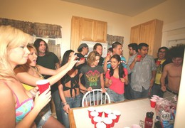 Real Swingers Love Wild And dirty Orgy fucking Parties Image 2