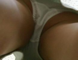 Upskirts and voyeur images Image 2