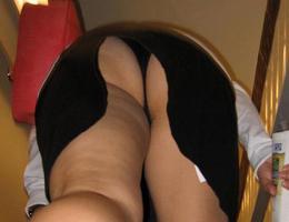 Upskirts and voyeur images Image 5