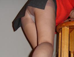 Upskirts and voyeur images Image 6