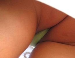 Upskirts and voyeur images Image 7