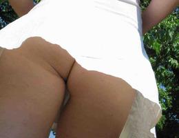 Upskirts and voyeur images Image 9