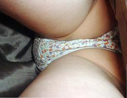Upskirt Voyeur students in lingerie gelery Image 7