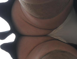Candid student upskirt panty shots images Image 3