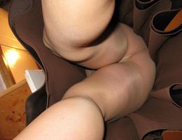 Candid student upskirt panty shots images Image 7