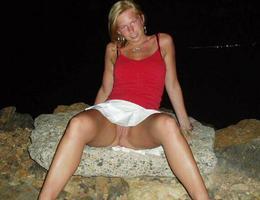 Candid student upskirt panty shots images Image 8