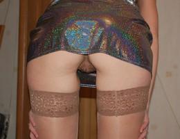 Candid student upskirt panty shots images Image 9