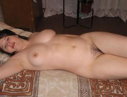 I love so much taking pics of this horny a little fat girl on my digital camera. Image 3