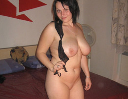 I love so much taking pics of this horny a little fat girl on my digital camera. Image 7
