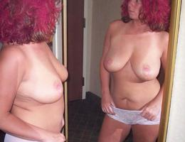 Sometimes my sexy a little fat girlfriend prefers her sweet plump hole clean shaved but sometimes she likes her pink natural. Image 4