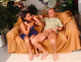 One Lucky Guy set Image 5