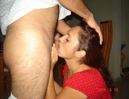 CFNM women stripping me gall Image 1