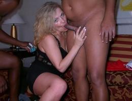 CFNM women stripping me gall Image 4