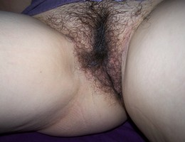 Hairy pussy shots   gal Image 6