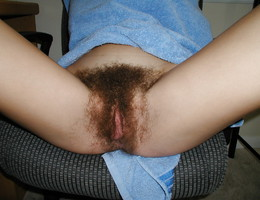 Some very nice hairy girls gallery Image 2