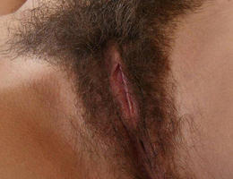 Natural and hairy sluts photos Image 2