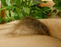 Favorite hairy ladies photos Image 2