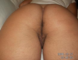 Hairy cunt my wife galery Image 4
