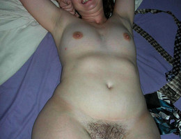 Favorite hairy ladies pictures Image 3