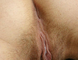 Lovely hairy amateur pics Image 9