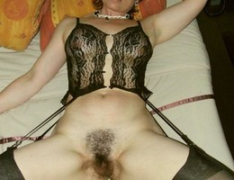 My pussy when I was hairy gelery Image 5