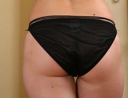 Panty flash gifs pics Image 4