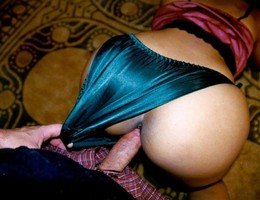 Teen bitch panty tease pictures Image 6