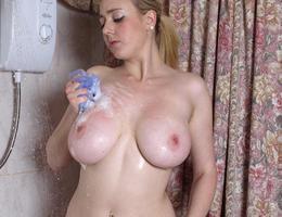 Big tits party slut images Image 3