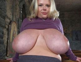 Big tits party slut images Image 5