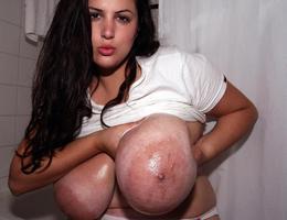 Big tits party slut images Image 6