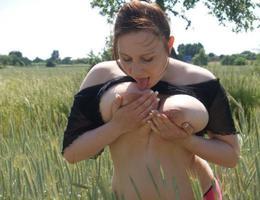 Big tits party slut images Image 7