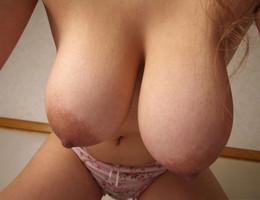 Nice big tits girl hardcore gellery Image 7