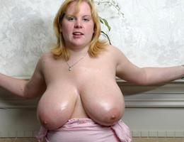 I love big tits on amateur ladies gall Image 8