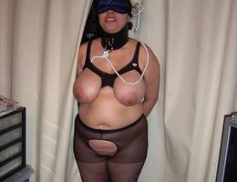Nice big tits girl galery Image 1