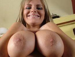 Italian big tits galery Image 5
