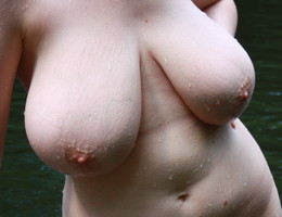 Big tits slut from my area gellery Image 2