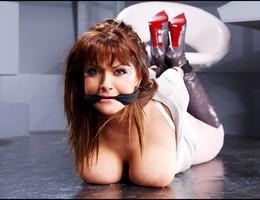 Nice big tits girls galery Image 8