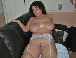 Nice bisex chubby girl sexlife gal Image 6