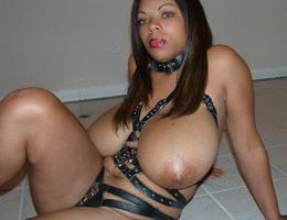 Nice bisex chubby girl sexlife gal Image 9