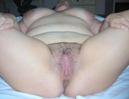 Nice chubby amat milf series Image 6
