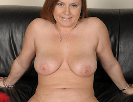 Sexy chubby girls mix gall Image 7