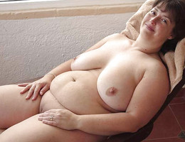 Wonderful chubby cutie images Image 3
