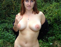 Busty chubby amateur mix gallery Image 4