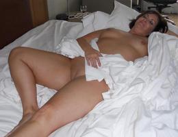 Nice bisex chubby girl sexlife gallery Image 1