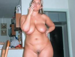Nice bisex chubby girl sexlife gallery Image 4