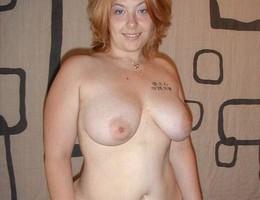 Nice bisex chubby girl sexlife gallery Image 5