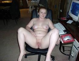 Nice bisex chubby girl sexlife gallery Image 8