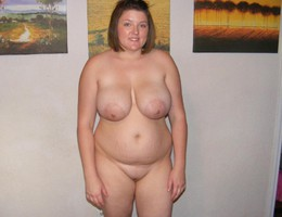 Sexy chubby cuties mix gallery Image 3