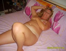 Nice bisex chubby lady sexlife gellery Image 3