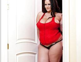Nice bisex chubby lady sexlife gellery Image 5
